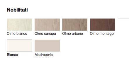 colori-monoblocco-colonne
