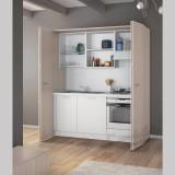 Cucine Uniblock