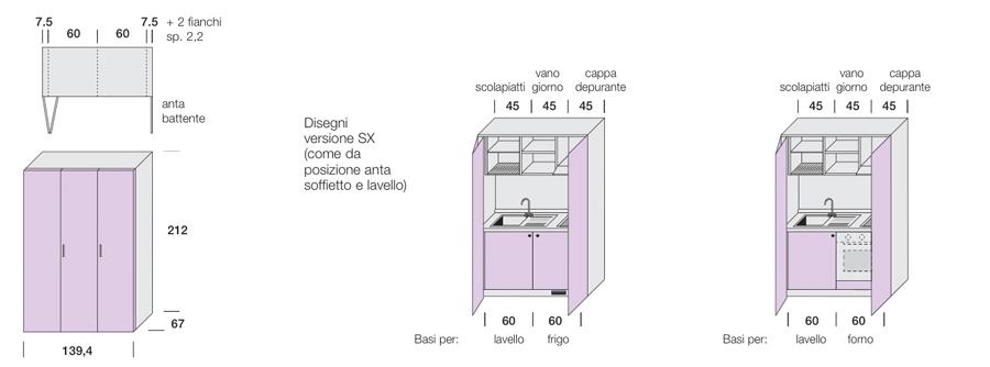 schema-monoblocco-140