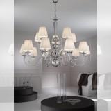 Grandi lampadari