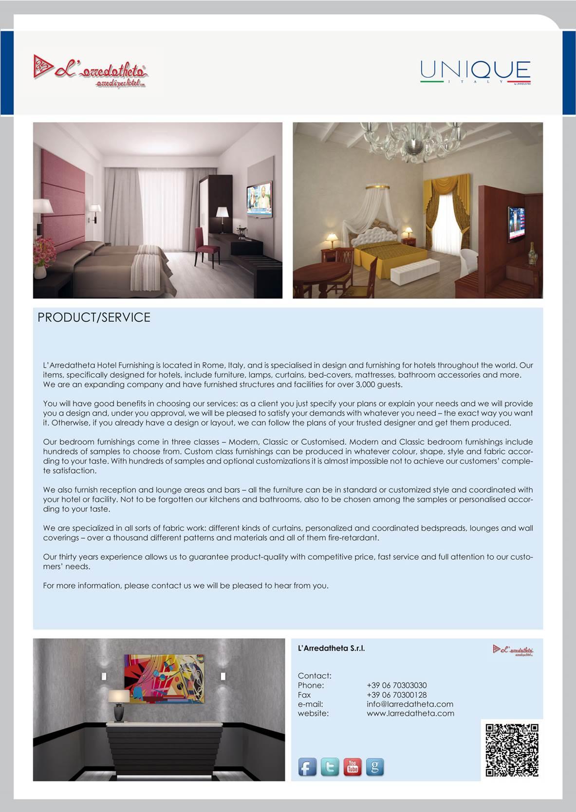 dubai-hotel-show-volantino