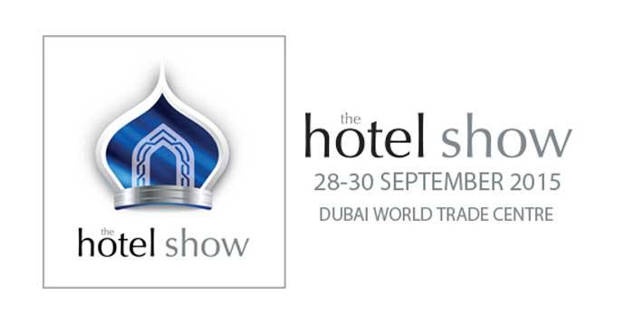 dubai-hotel-show