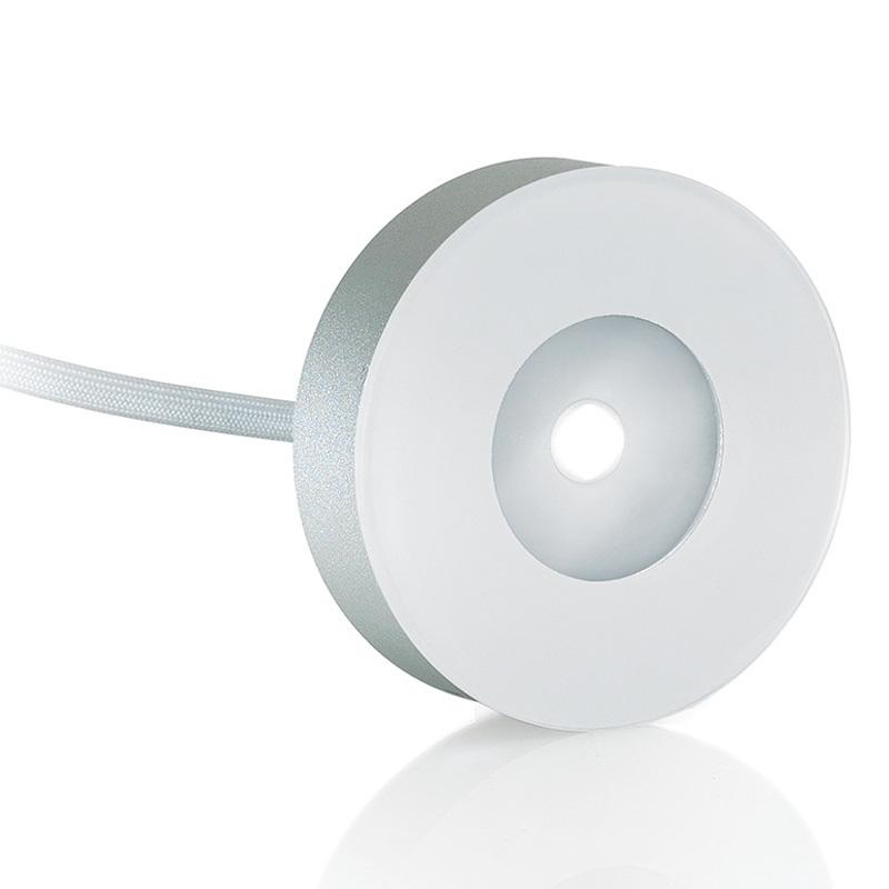Micro Plafoni