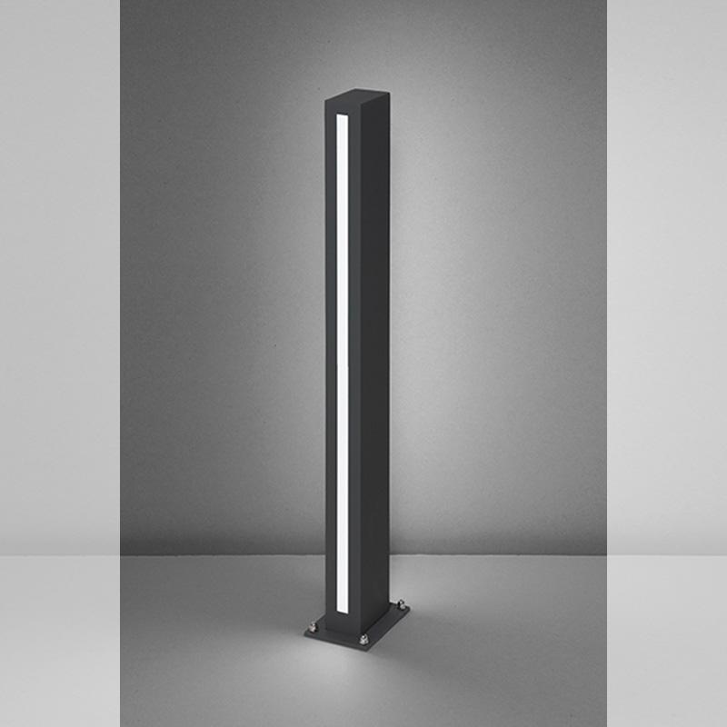 Paletti LED da esterno