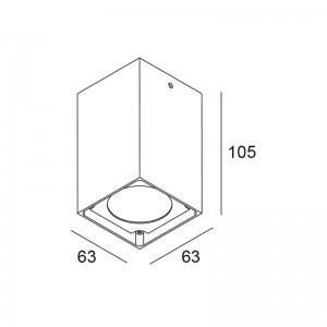 PLAFONE-DOWNLIGHT-E-DIFFUSA--239_schema
