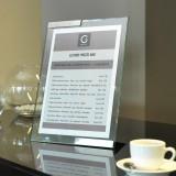 porta-informazioni-george