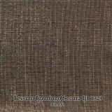 secura-b1-1329-fronte