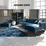 divano-expo