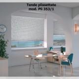 tenda-plissettata-pli-353-1