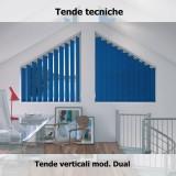 tenda-verticale-dual