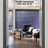 tende-veneziane