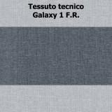 tessuto-galaxy-1