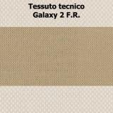 tessuto-galaxy-2