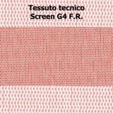 tessuto-screen-g4