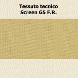 tessuto-screen-g5