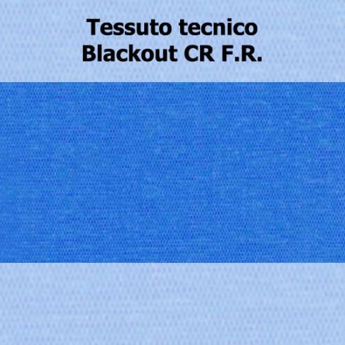 TESSUTO TECNICO BLACKOUT CR – LArredatheta