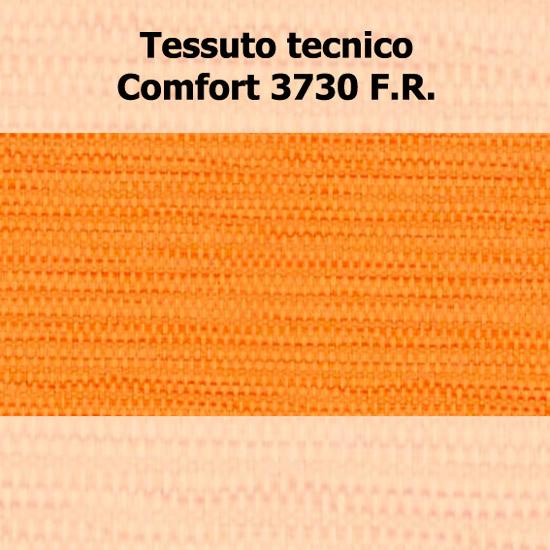 TESSUTO TECNICO COMFORT 3730 – LArredatheta