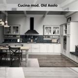 old-asolo-4-vista-1