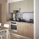 monoblocco-cucina-particolare