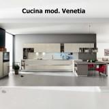 venetia-3-vista-1
