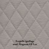 ecopelle-magnum-gf-los