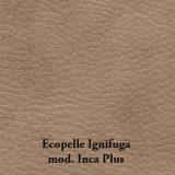inca-plus