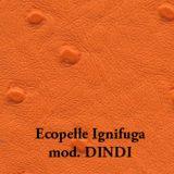 DINDI