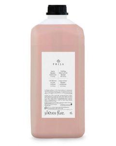 Tanica shampoo doccia LF/TB3LPR