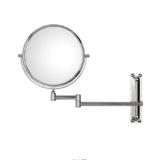 specchio-220