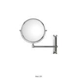 specchio-221