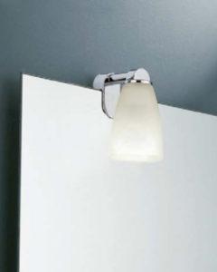 LAMPADA DN/A00960