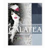 Copertina-Galatea