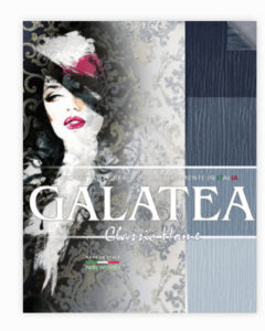 Carta TRP/GALATEA