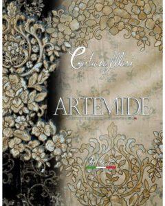 Carta TRP/ARTEMIDE