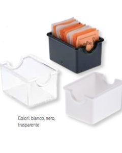 Portabustine  NL/T5000