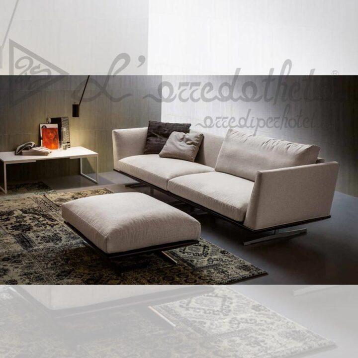 divano-ignifugo-per-hotel-Suamy