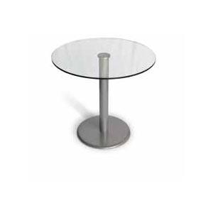tavolino-SE1P0050
